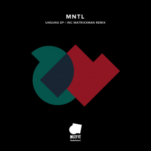 MNTL & MONTEL