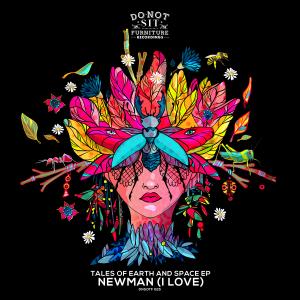Newman (I Love)