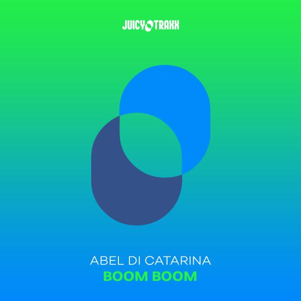 Abel Di Catarina - Boom Boom