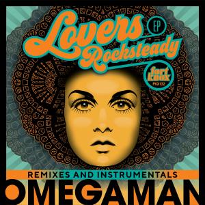 Lovers Rocksteady Remixes & Instrumentals