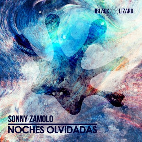 Sonny Zamolo - Noches Olvidadas