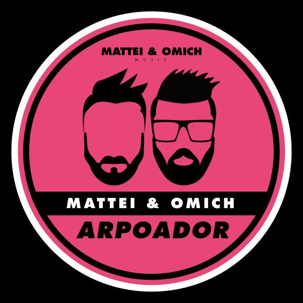 Mattei & Omich - Arpoador