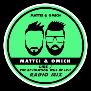 Mattei & Omich
