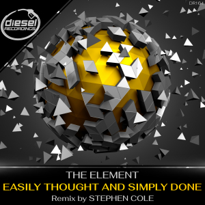 Easily Thought & Simply Done