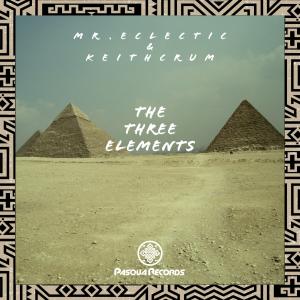 The Three Elements