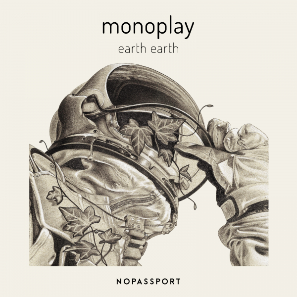 Monoplay - Earth Earth