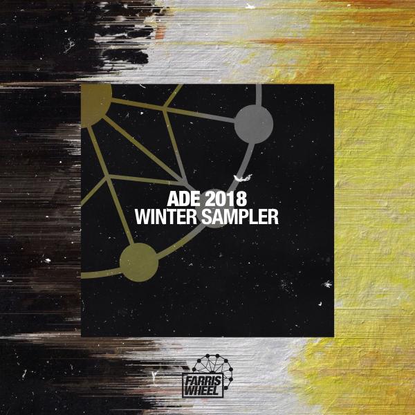 Various Artists - ADE 2018 Winter Sampler