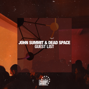 John Summit, Dead Space