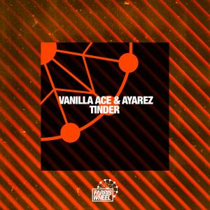Vanilla Ace & Ayarez