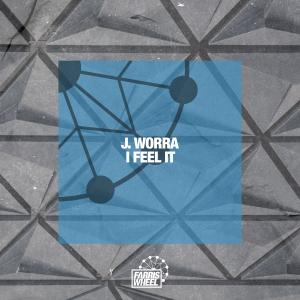 J. Worra
