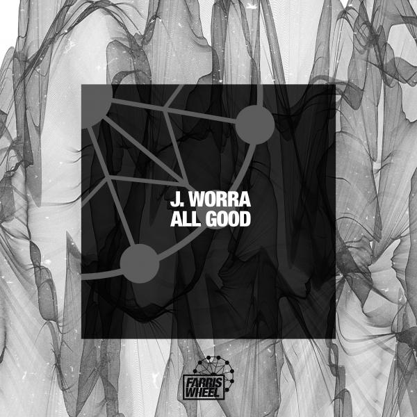 J. Worra - All Good