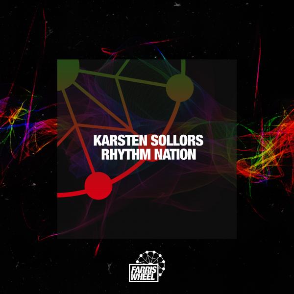 Karsten Sollors - Rhythm Nation