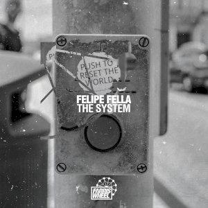 Felipe Fella