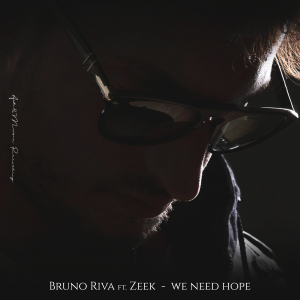 Bruno Riva ft. Zeek