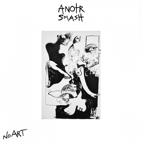 ANOTR - Smash