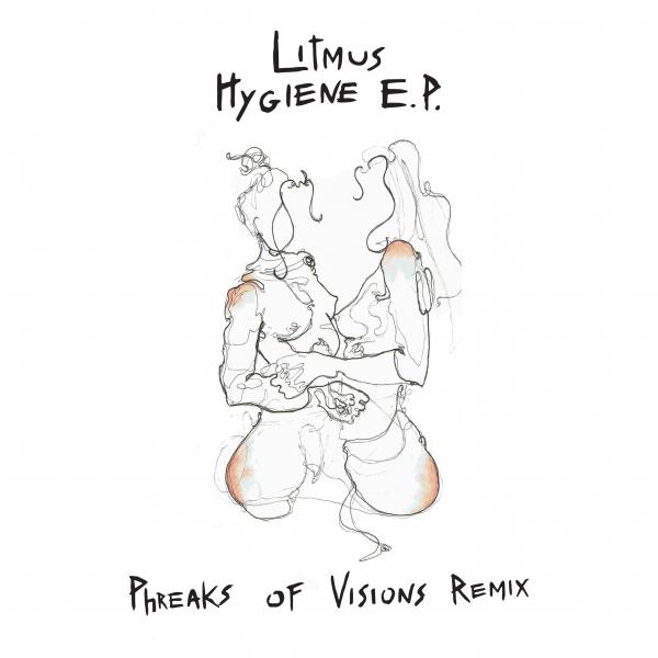Litmus - Hygiene