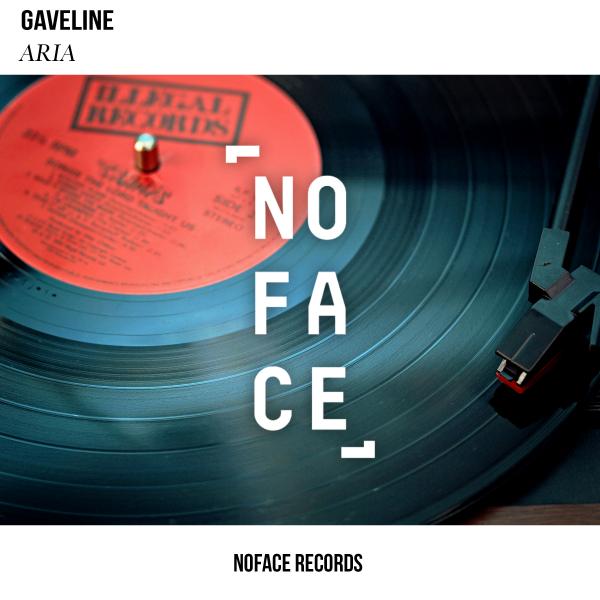 Gaveline - Aria