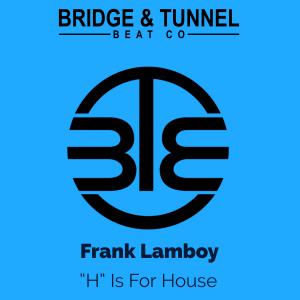 Frank Lamboy