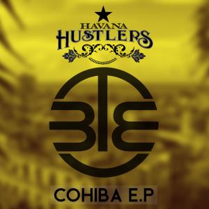 Havana Hustlers