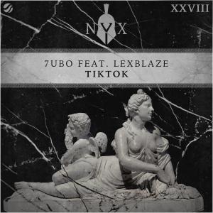 7UBO, LexBlaze