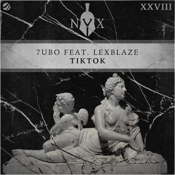 7UBO, LexBlaze - TikTok