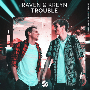 Raven & Kreyn