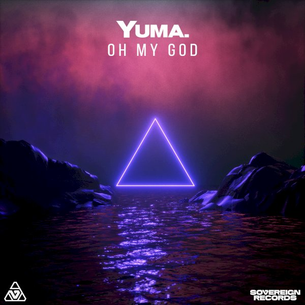 yuma. - OH MY GOD