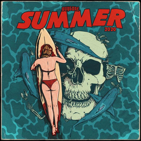 Various Artists - Summer 2020