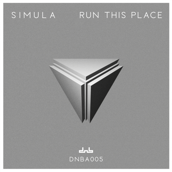 Simula - Run This Place
