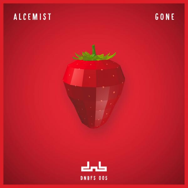 Alcemist - Gone