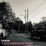 Gettoblaster feat. Troy Dillard