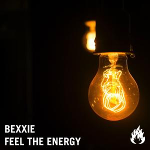 Bexxie
