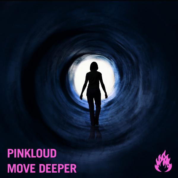 Move Deeper