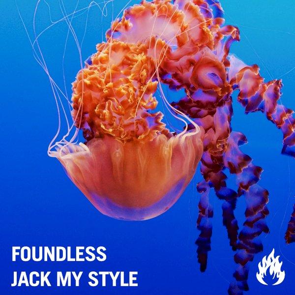 Jack My Style