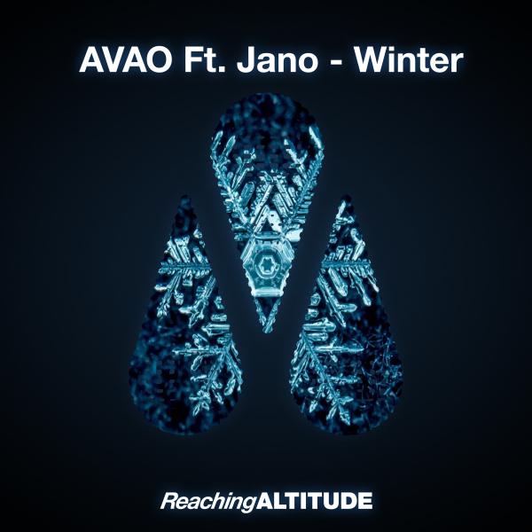 AVAO Ft Jano - Winter