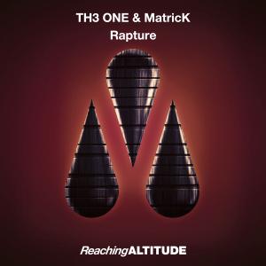 TH3 ONE & MatricK