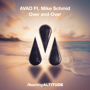 AVAO Ft Mike Schmid