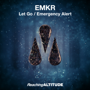 Let Go / Emergency Alert