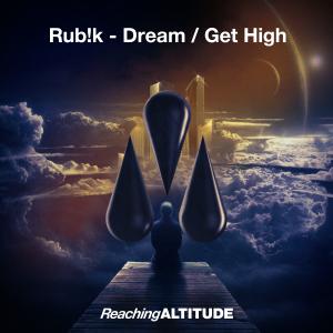 Dream / Get High