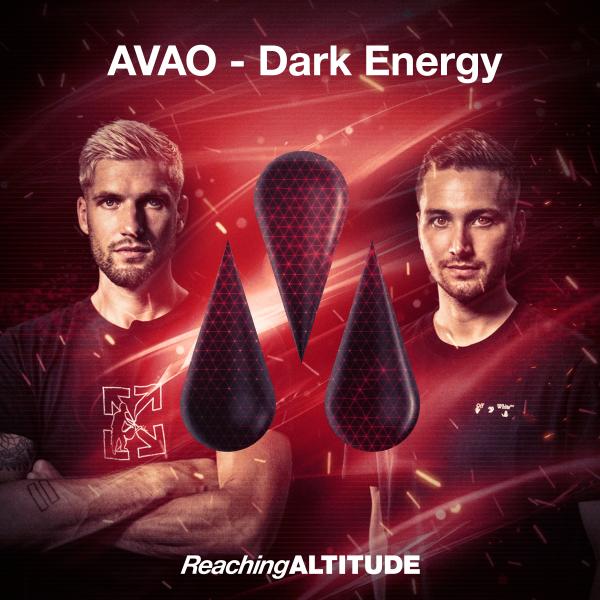AVAO - Dark Energy