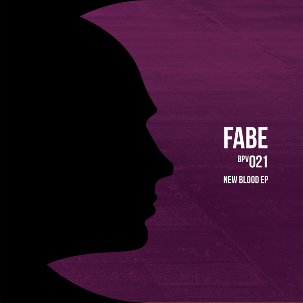 Fabe - New blood