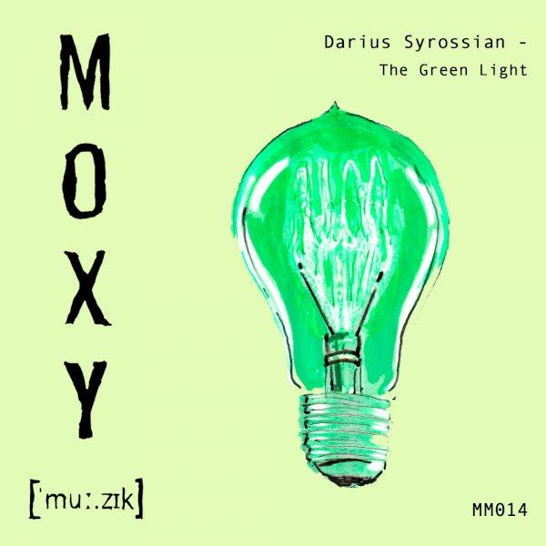 Darius Syrossian - The Green Light