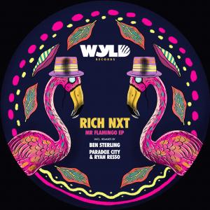 Rich NxT