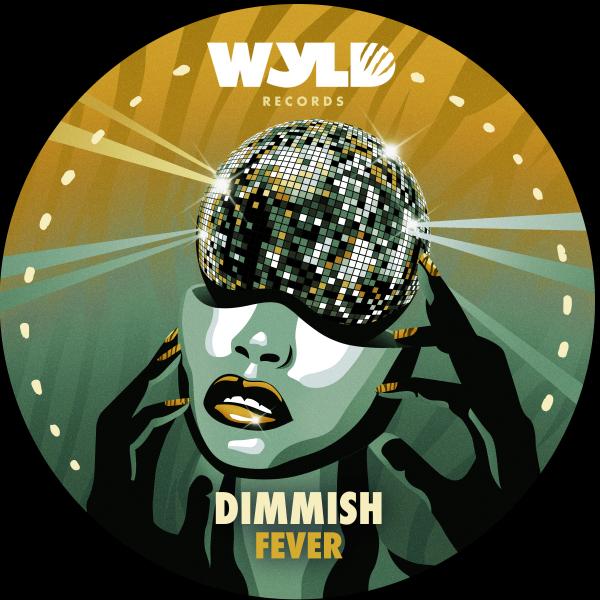 Dimmish - Fever