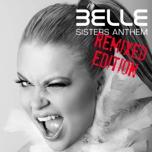 COMPR005A : Belle - Sisters Anthem