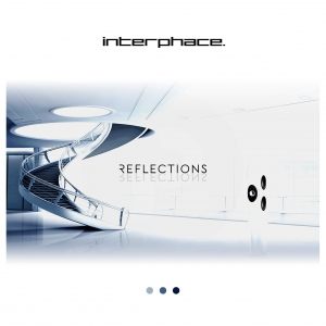PRREC194A : Interphace - Reflections