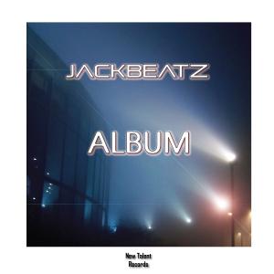 NEWTAL153 : Jackbeatz - Album
