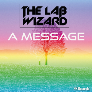 PRREC277A : The Lab Wizard - A Message