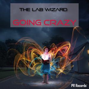 PRREC385A : The Lab Wizard - Going Crazy