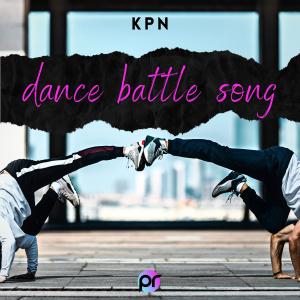 PRREC386A : Wow - Dance Battle Song